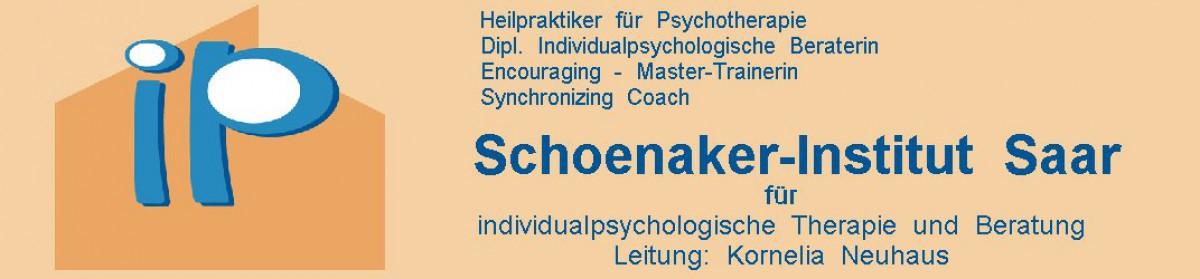 Schoenaker-Institut-Saar